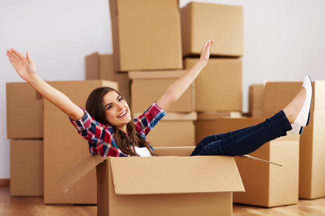 Zen Cheap Movers Melbourne