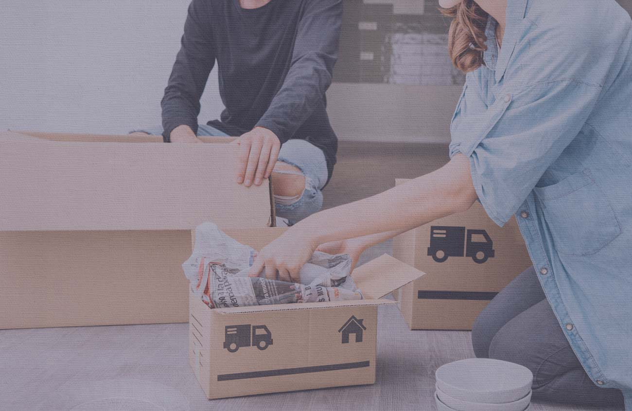 Relocation with Zen Cheap Movers
